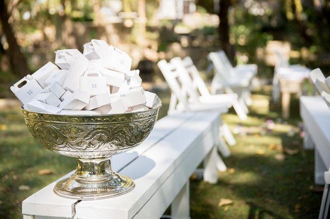 W&C Wedding by TP Wedding - 004