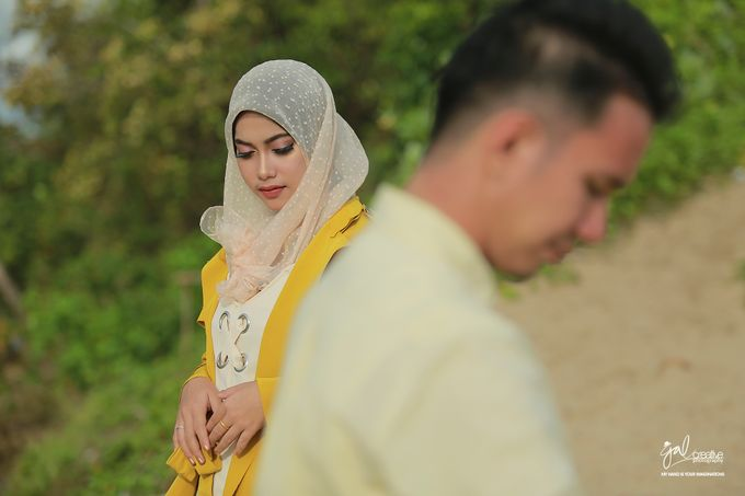 The Post Wedding by Galcreative Pictures - 002
