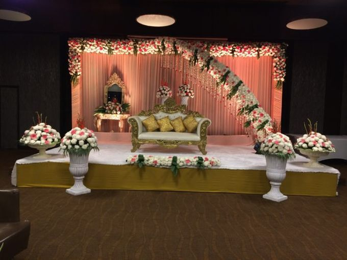 best wedding planner in india by The Westin Langkawi Resort & Spa - 001