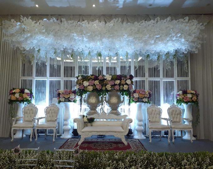 New Normal Wedding Package By Bogor Valley Hotel Bridestory Com