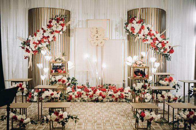 Engagement - Sangjit Decor by Elior Design - 022