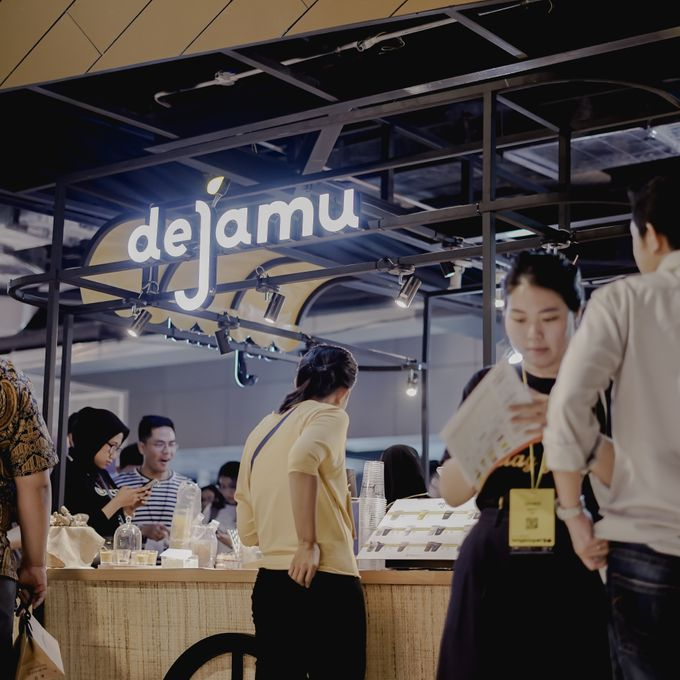 Brightspot Market by dejamu - 001