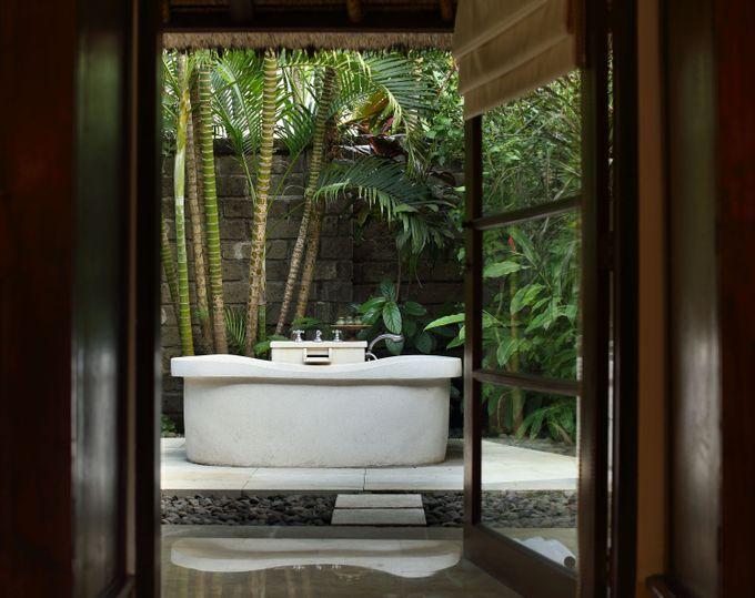 Plataran Canggu Resort and Spa by Plataran Indonesia - 004