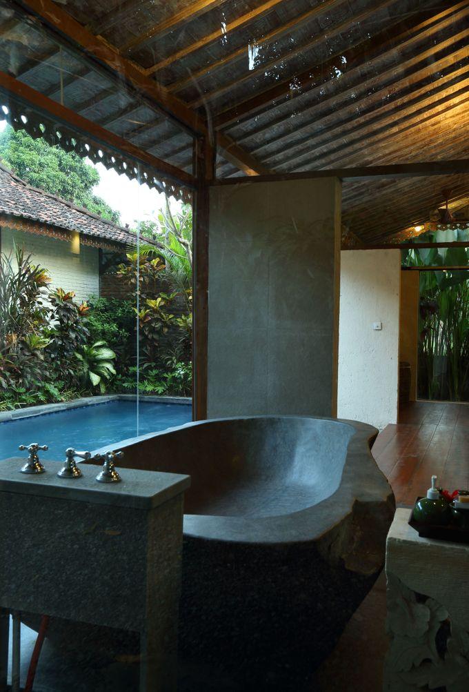Plataran Canggu Resort and Spa by Plataran Indonesia - 006