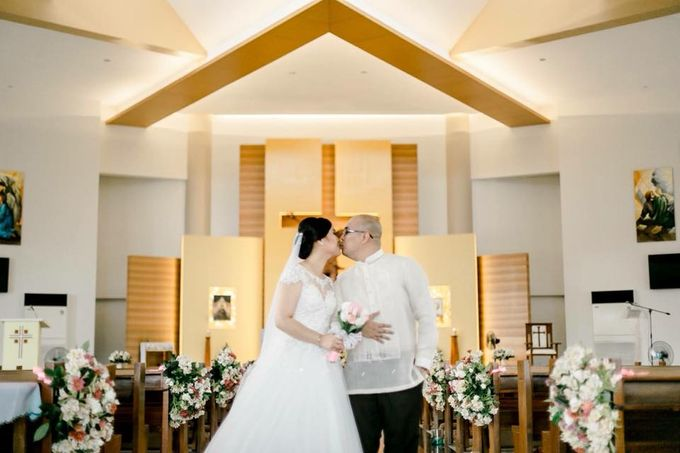 Journey to Forever by Casamento Events Management - 008