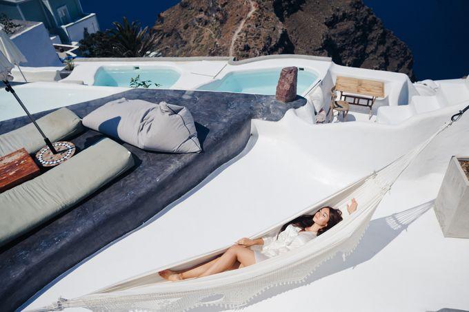 Marry Me On Santorini by BMWedding - 015