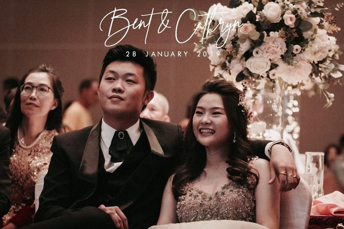 Bent & Cathryn Lovely Moments by FW Event Pro - 001