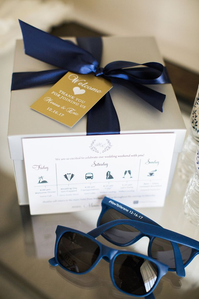 Dreamy Dusty Blue Wedding by Creative Touch Party Design - 002