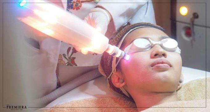 Perawatan Kecantikan di Premiera Skincare by Premiera Skincare - 001
