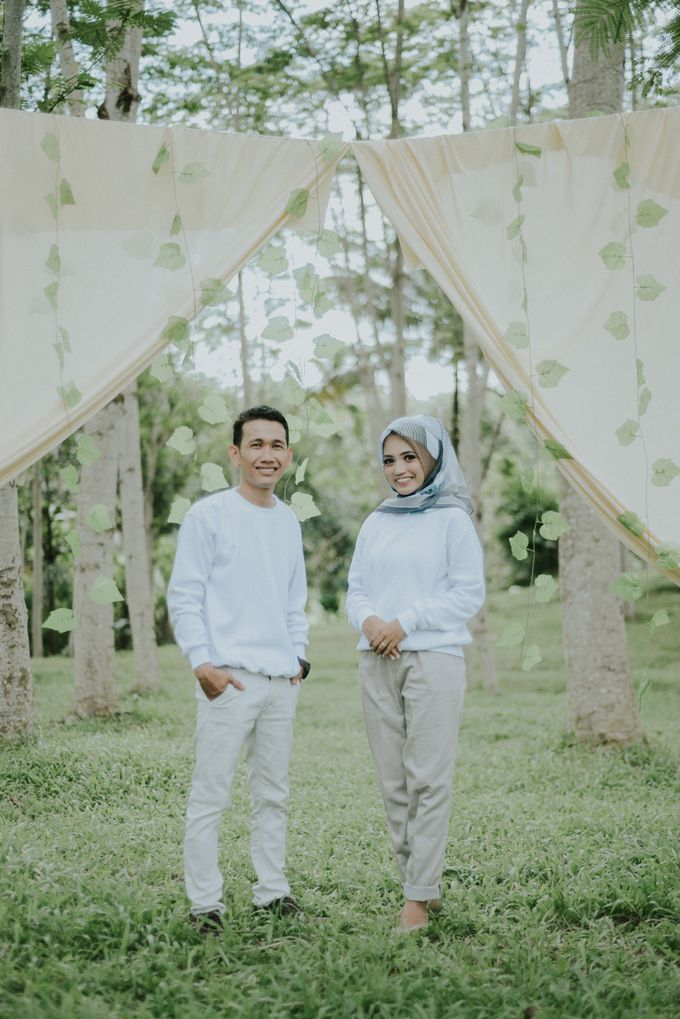 ian & ayu by Javas Picture - 002