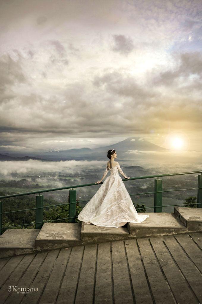 Mata Langit By Plataran Indonesia by SVARGA PHOTO & FILM - 001