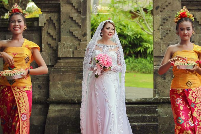 The Beautiful day of Vina & Ali by Galcreative Pictures - 005