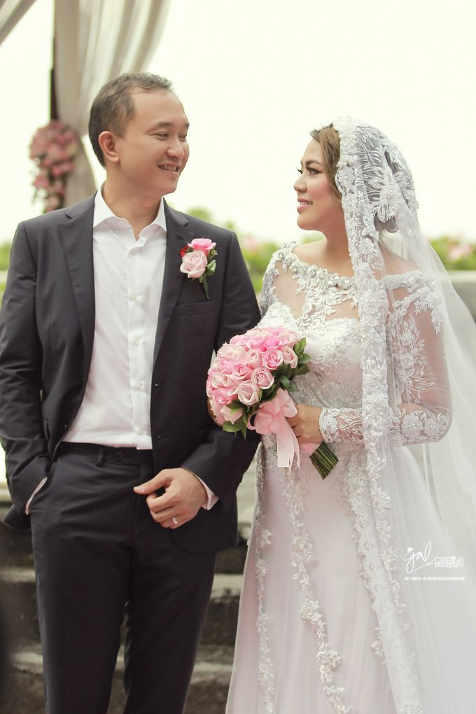 The Beautiful day of Vina & Ali by Galcreative Pictures - 003