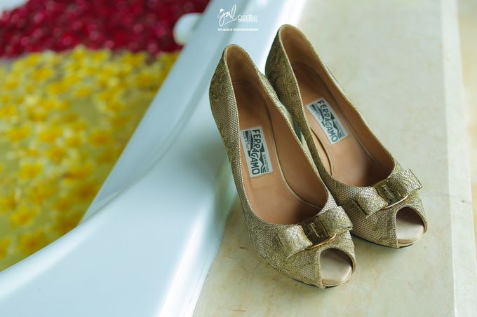 The Beautiful day of Vina & Ali by Galcreative Pictures - 002