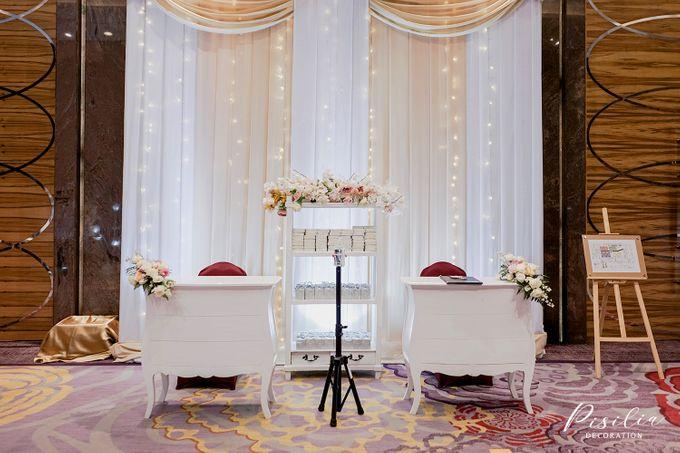 Skeno Hall, 27 Feb '21 by IKK Wedding Venue - 002