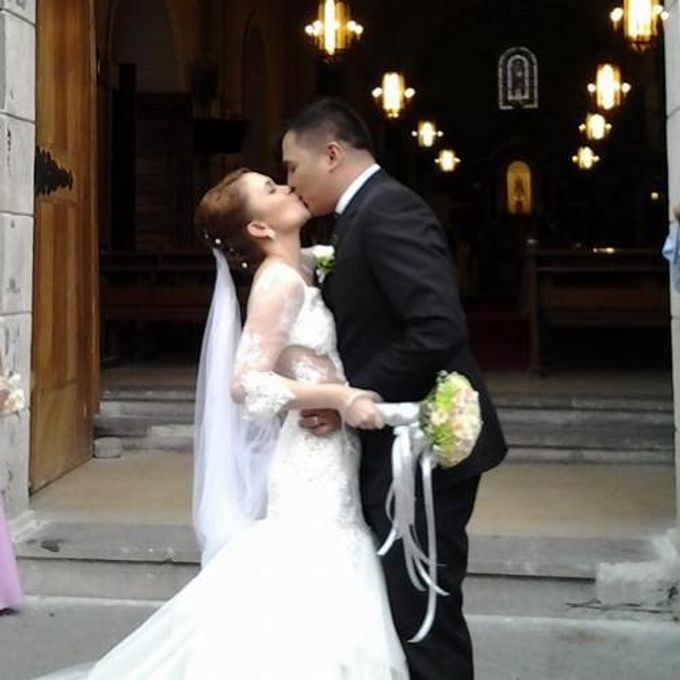 Soulmates by Casamento Events Management - 002