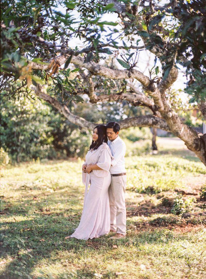 Rian & Kiki Engagement by Arta Photo - 001