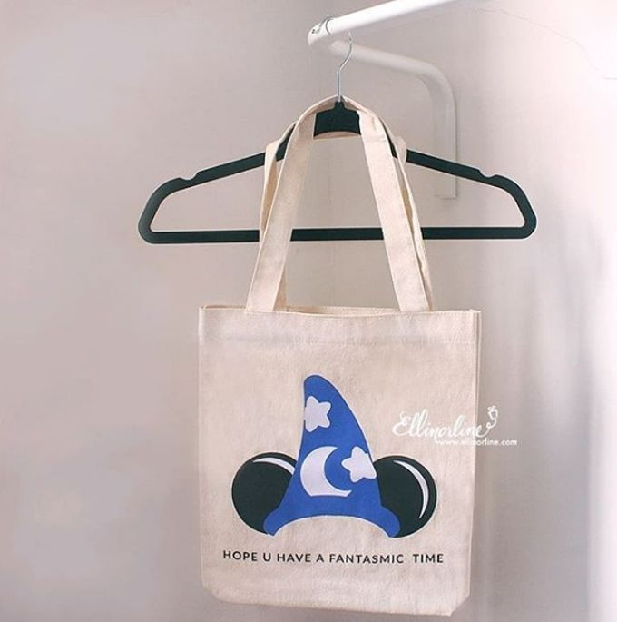Chelsea Kumala S Birthday by Ellinorline Gift - 001