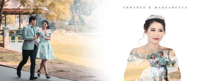 YOHANES & MARGARETTA by My Creation Art - 001