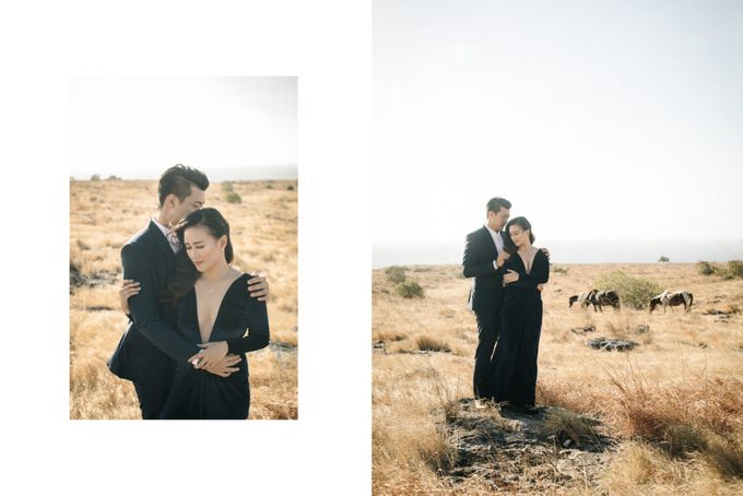 Never be enough | Ryan & Vicky by Kinema Studios - 010