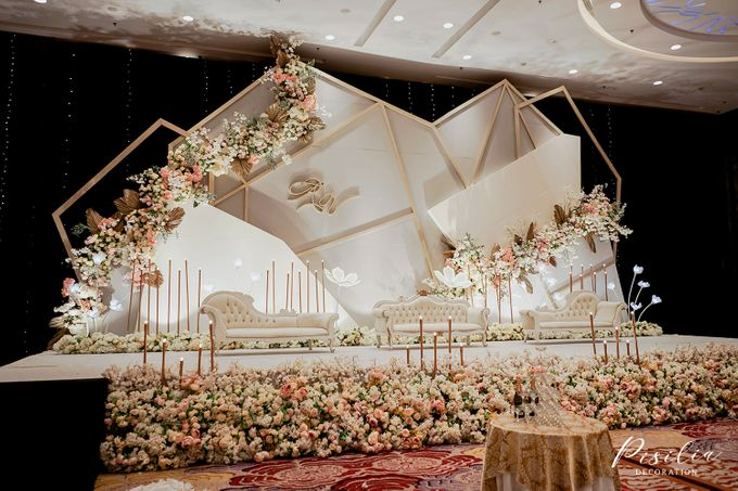 Skeno Hall, 27 Feb '21 by IKK Wedding Venue - 011