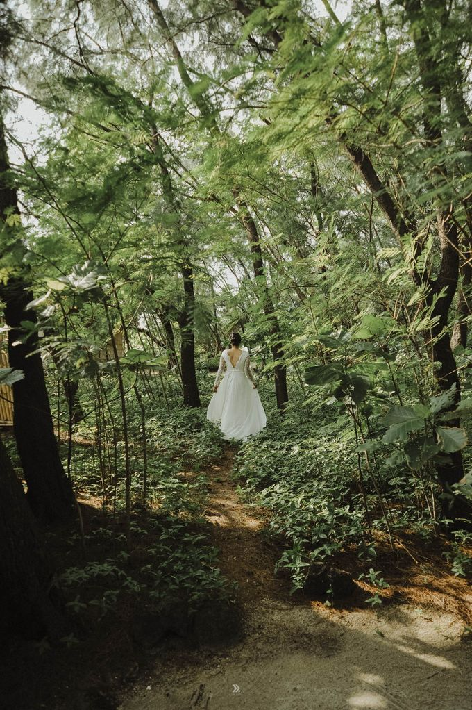 G & A // Wedding by Katakitaphoto - 014