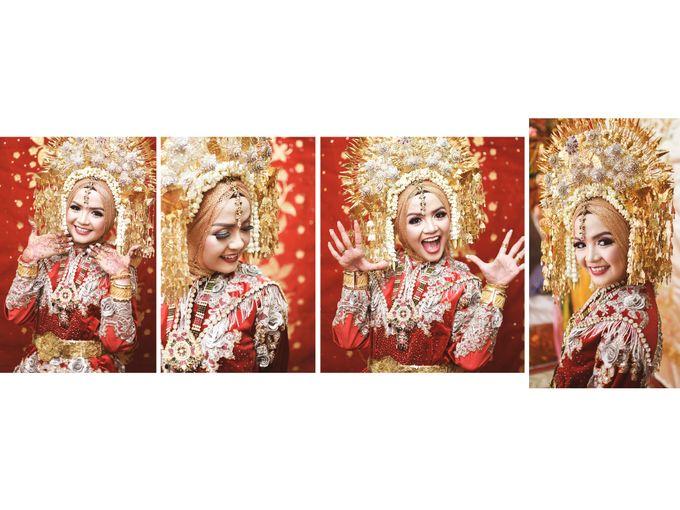 Wedding Mutia & Difta by Luqmanfineart - 008