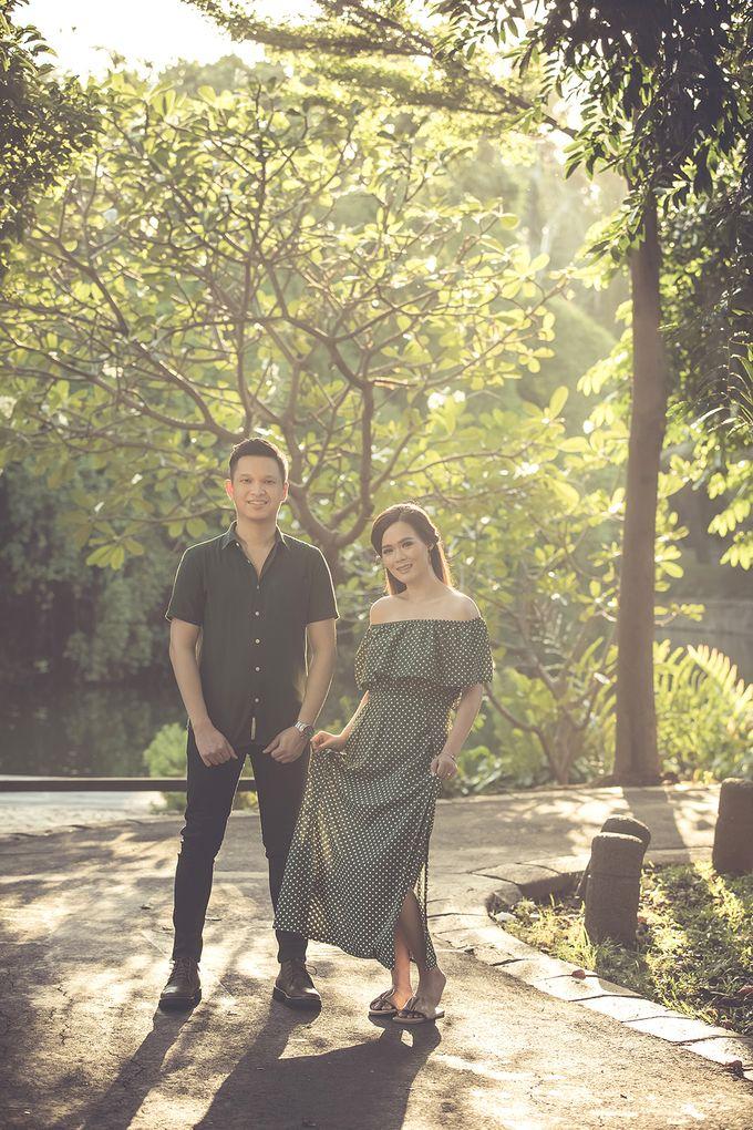 Soni & Meyske by JJ Bride - 010