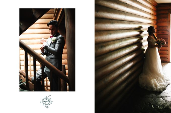 Mac x Erica - Tagaytay Wedding by We Finally Made It - 013