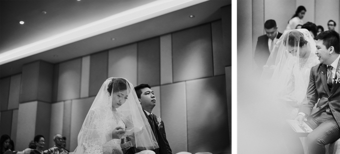 Wilson & Channi Wedding by Koncomoto - 030