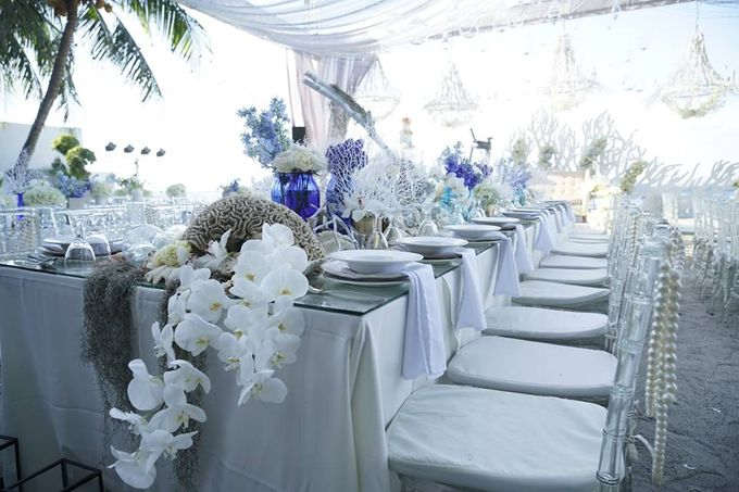 Worth Waiting For by Casamento Events Management - 010