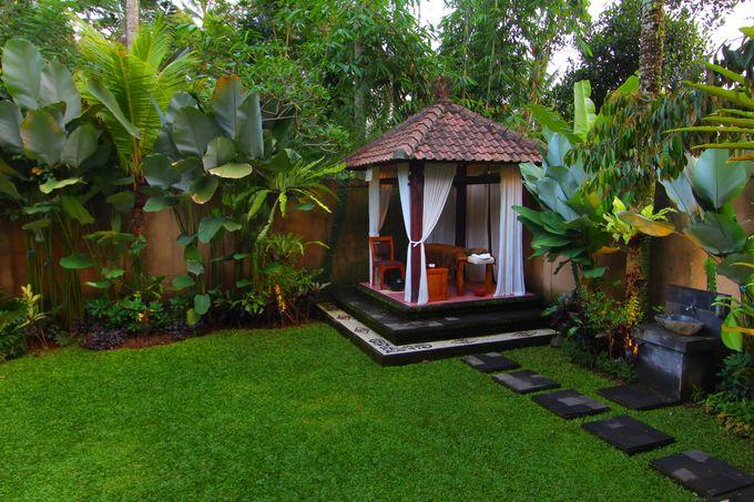 Honeymoon at De Umah Bali by De Umah Bali - 017