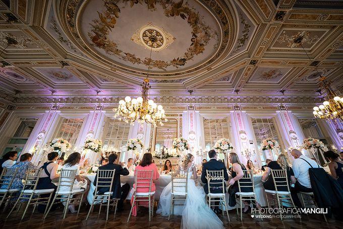 Wedding Day in Bellagio by Elena Panzeri Makeup & Hair Artist - 005