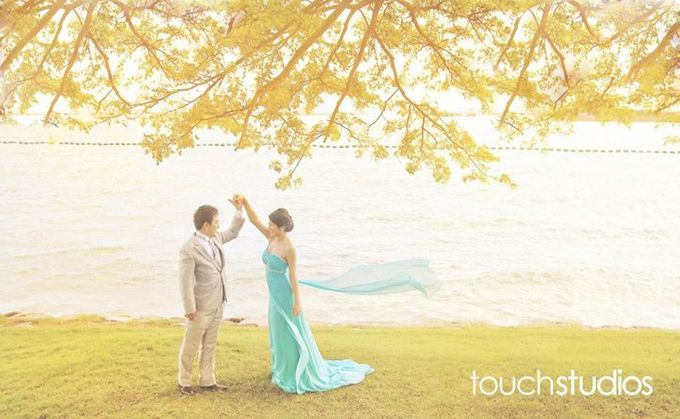Destination Love by Weddings by Touch - 050