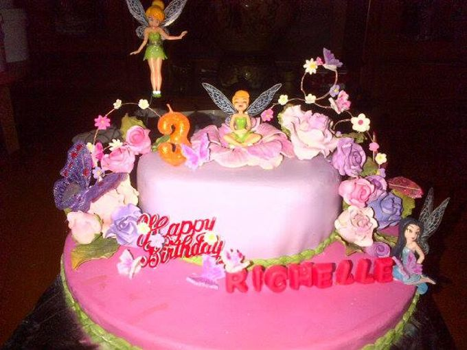 Birthdays by Alley of Sweets - 024