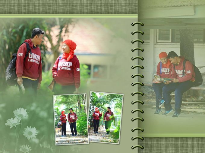 the story of us by Kalila Photography - 007