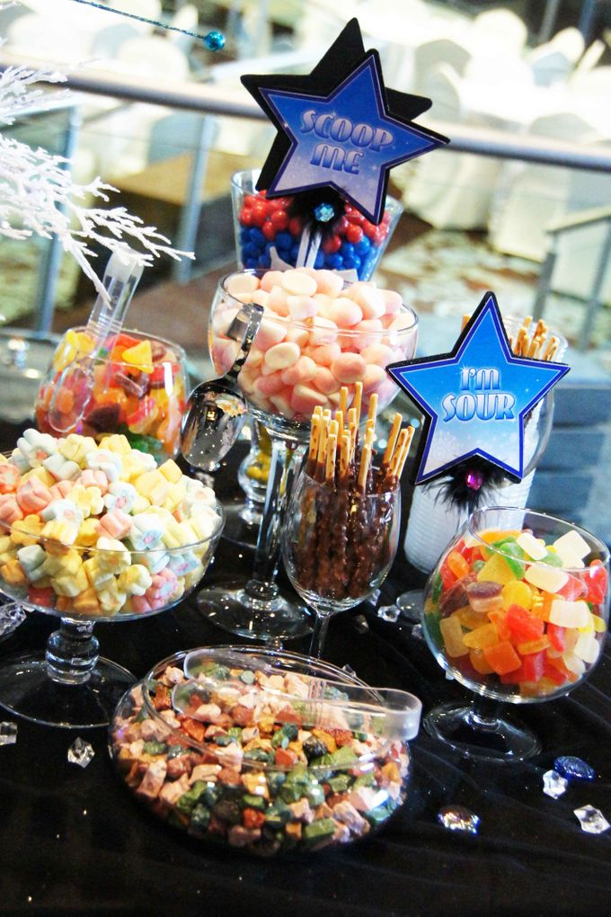 Laniege Christmas Promotions 2012 by Candy Buffet Singapore - 001