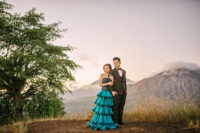 Budi & Lia 2 Day prewed by Wikanka Photography - 026