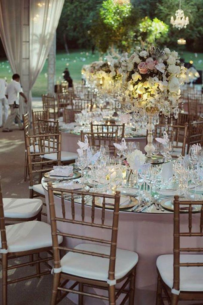 Natures elegance by tea rose wedding designer bridestory add to board natures elegance by tea rose wedding designer 004 junglespirit Gallery