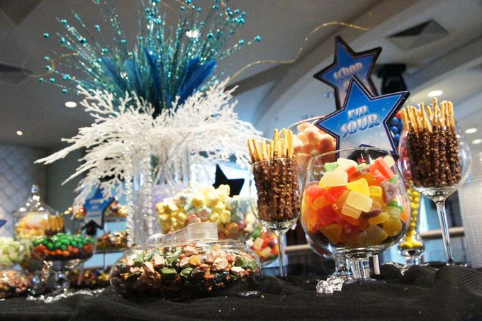 Laniege Christmas Promotions 2012 by Candy Buffet Singapore - 004