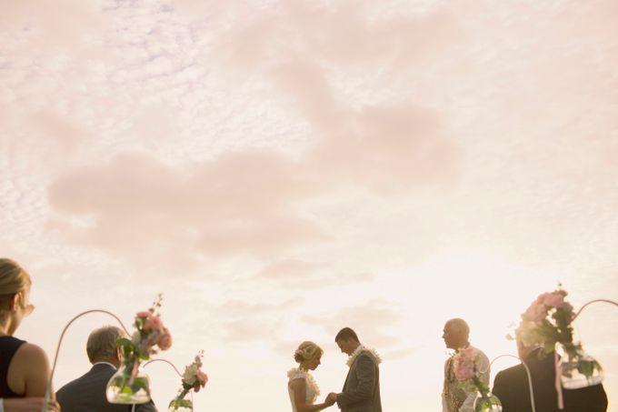 Weddings by Anna KIm Photography - 002