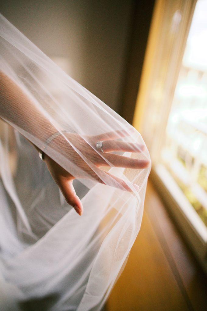 Weddings by Anna KIm Photography - 006