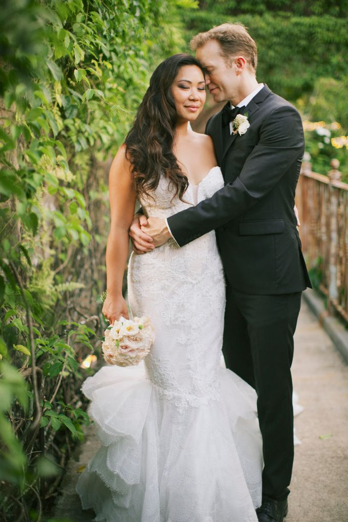 Weddings by Anna KIm Photography - 007
