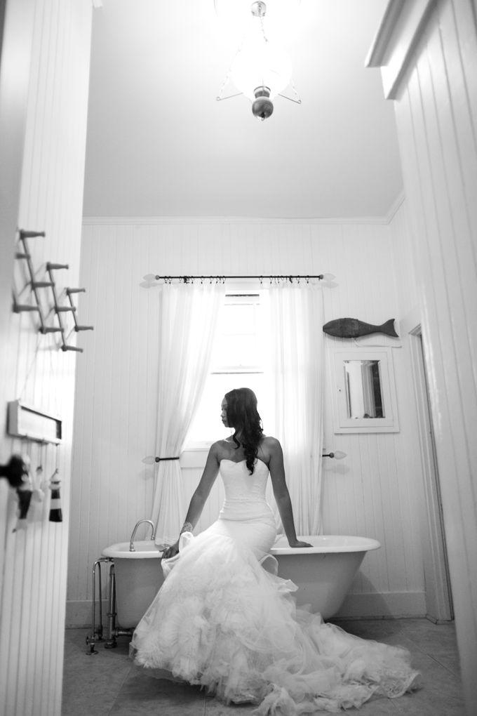 Weddings by Anna KIm Photography - 011