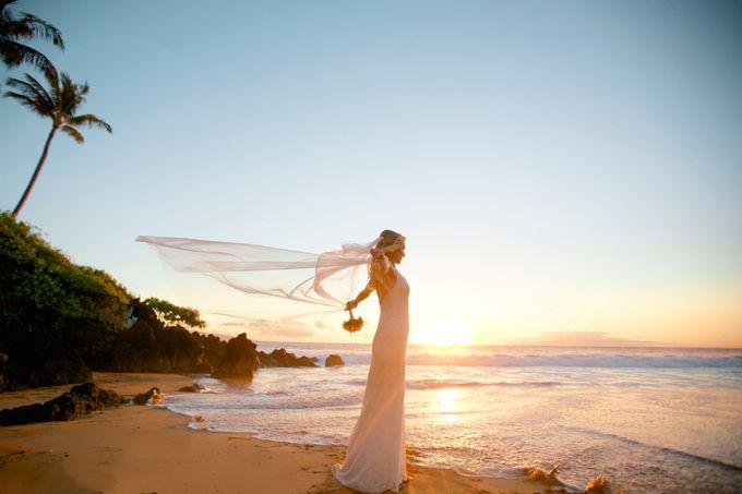 Weddings by Anna KIm Photography - 012
