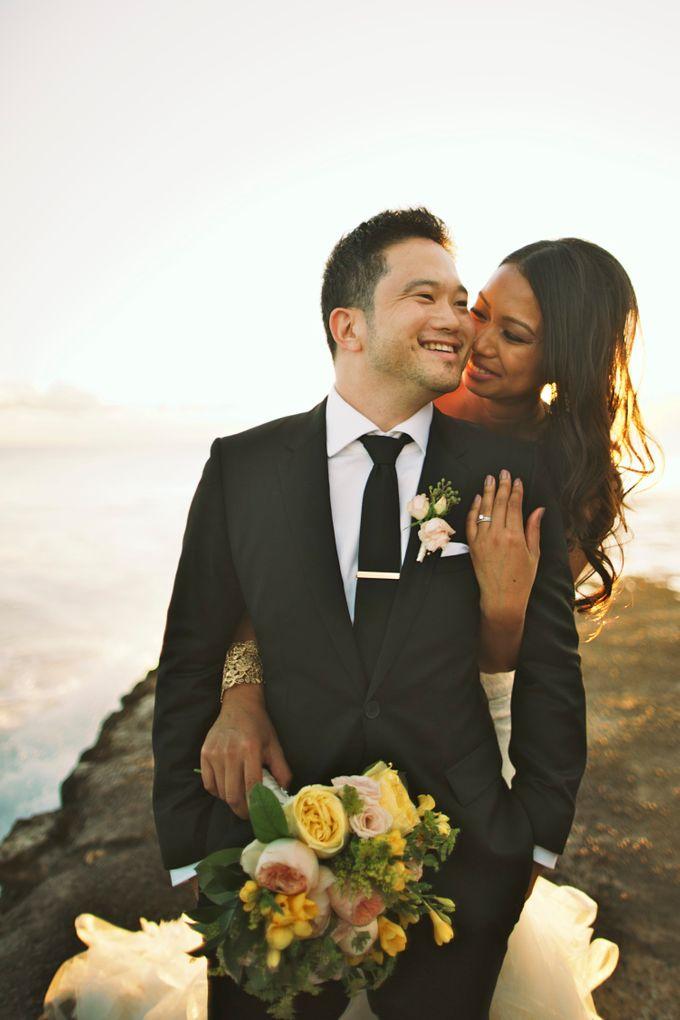 Weddings by Anna KIm Photography - 018