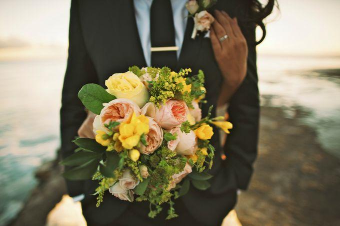 Weddings by Anna KIm Photography - 019