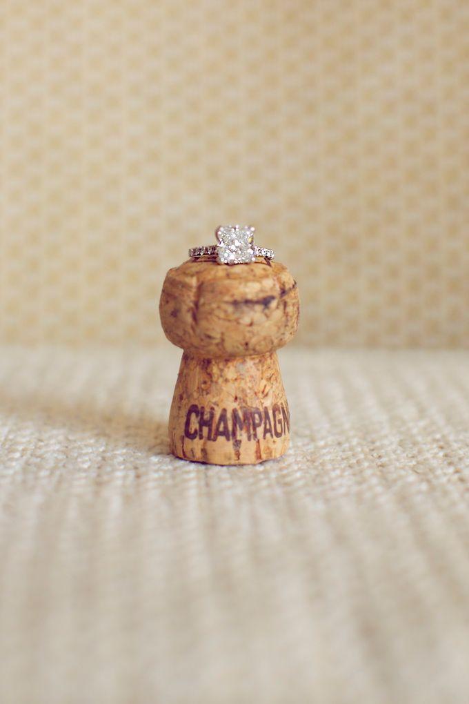 Weddings by Anna KIm Photography - 021