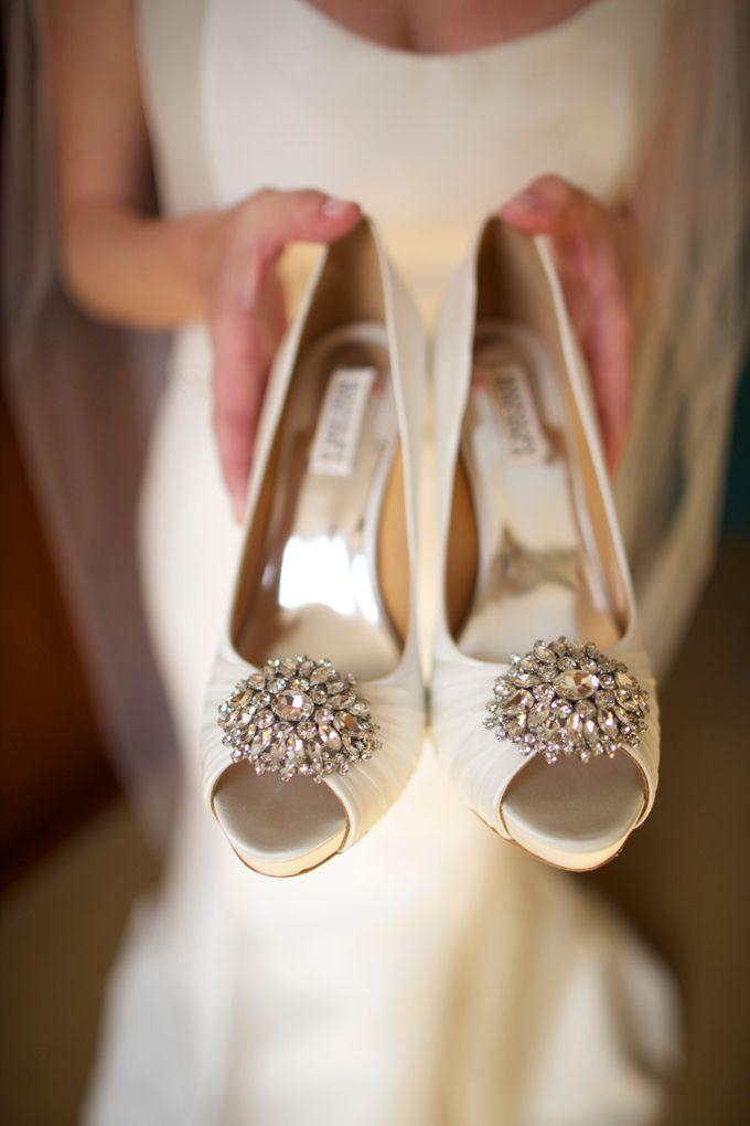 Weddings by Anna KIm Photography - 022