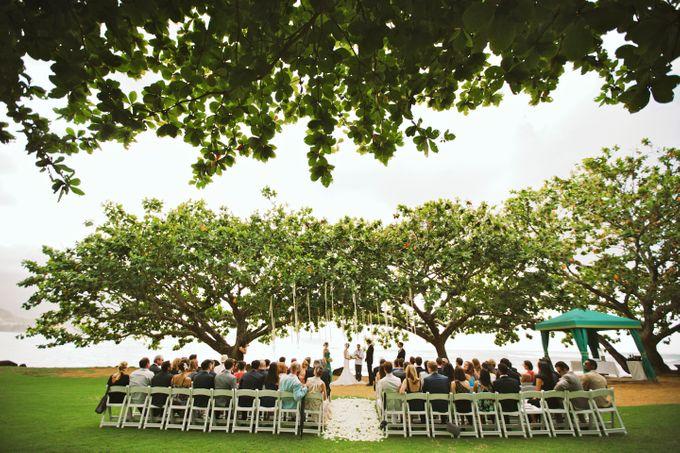 Weddings by Anna KIm Photography - 023